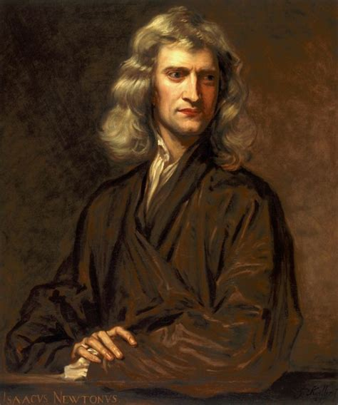 isaac newton how israel s national library got a hold of sir isaac newton s papers jewniverse
