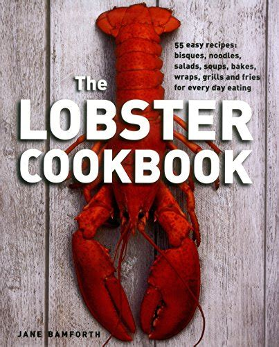 shrimp cookbook for beginners 25 shrimp recipes to prepare everyoneã s favorite seafood books compare price to cook lobster bisque afscstore org