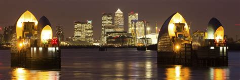 thames barrier venue hire thames boat hire huge range of boats for events and parties