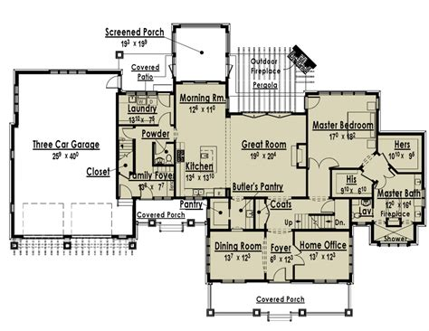 first floor master bedroom plans cape cod house plans with master bedroom on first floor