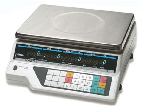 Lc Neo デジタル料金はかり 3kg lc neo 2 3 j検定品 計量器専門店はかりの三和屋