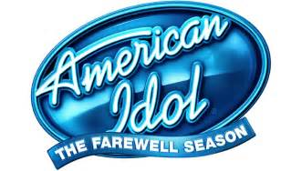 American Idol 2016 Season 15 Auditions Locations Dates » Home Design 2017