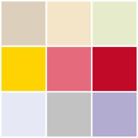 estos los mejores y peores colores para pintar colores para paredes pasillos top o incluso uno para