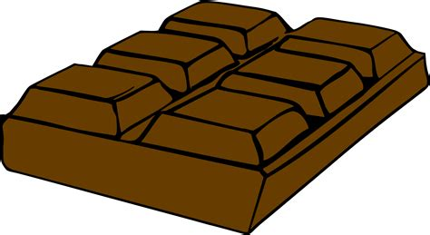 chocolate clipart clipart chocolate