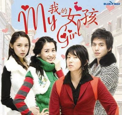 film korea my girl 301 moved permanently