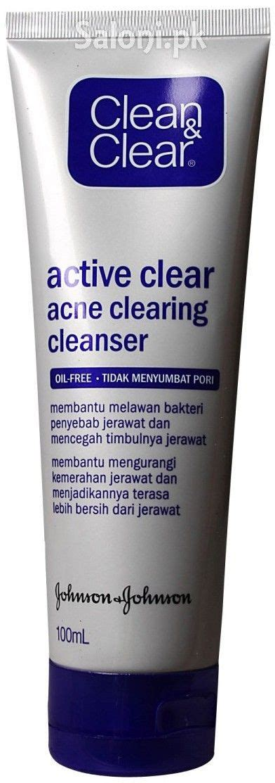 Gizi Active Anti Acne Wash 1000 images about acne treatment on wash and
