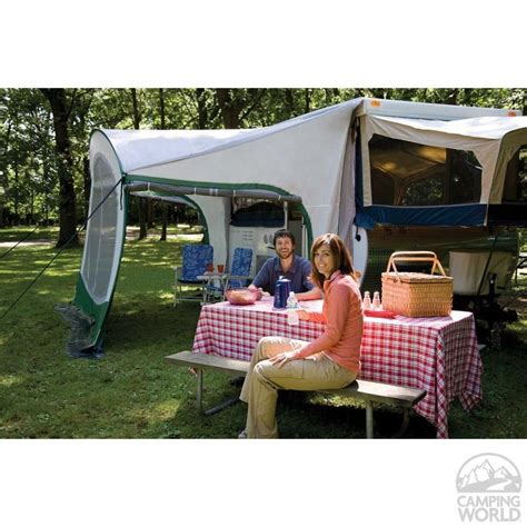 dometic cabana awning 17 best images about cing in the pop up on pinterest