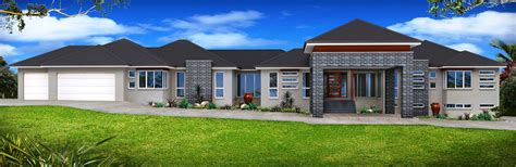home design kendal home design ltd kendal 28 images interior 3d rendering design architectural interior evens
