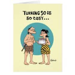 50th birthday cards zazzle