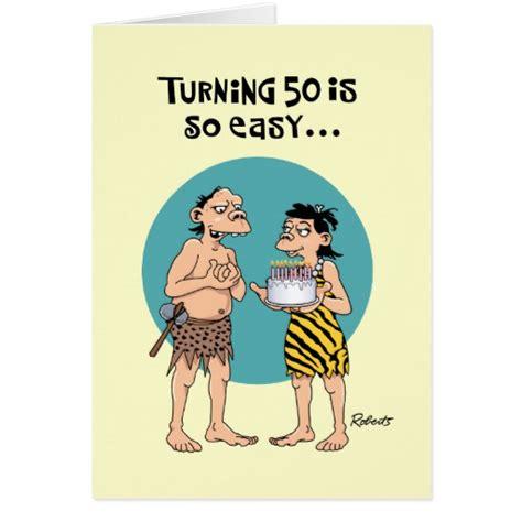 50 Year Birthday Cards 512px