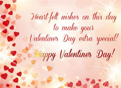 make valentines day special valentine s day pictures images photos