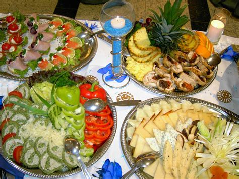 dinner caterers spencer s bar mitzvah everything you need to