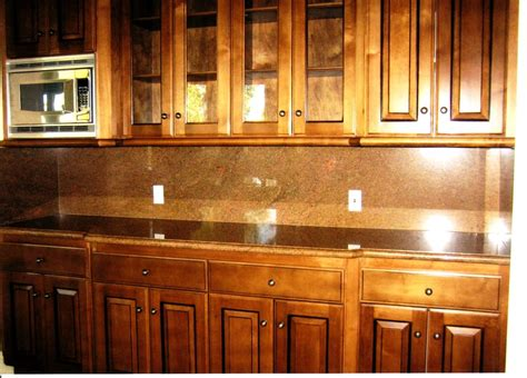 Kitchen Cabinets On Pinterest | kitchen cabinets boomarang pinterest
