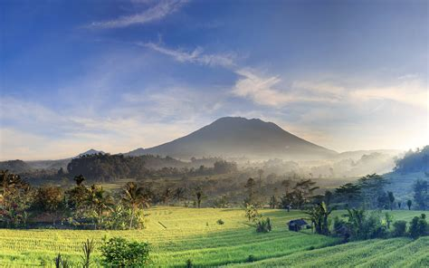 travel guide bali vacation trip ideas travel leisure