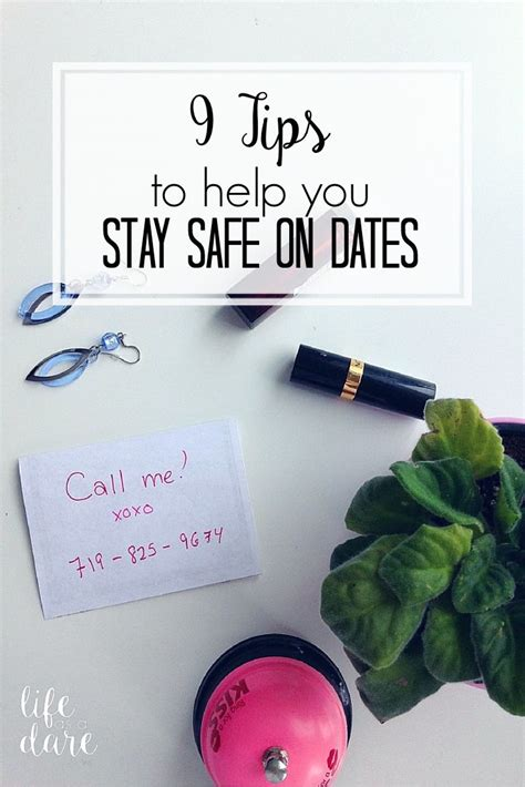 5 Important Tips For Safe Dating by 145 Best Relationship Advice For Newlyweds Or Engaged