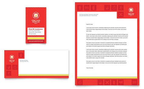 House Safety Card Template by Safety Brochure Template Design
