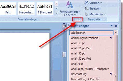 Word Vorlage Karteikarten Erfahrungen Mit Word 2007 Diplom Reader Holger Matthes