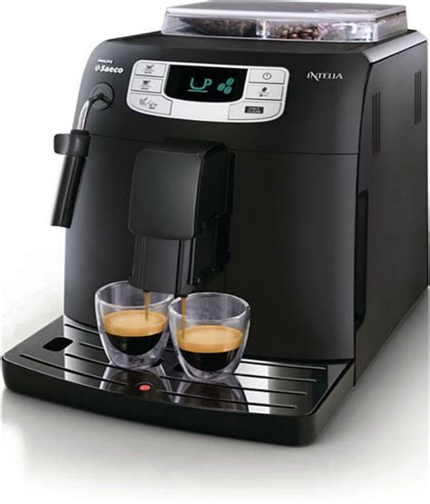 Coffee Maker Miyako Cm 127 philips hd8751 esspresso coffee maker black available at snapdeal for rs 49999