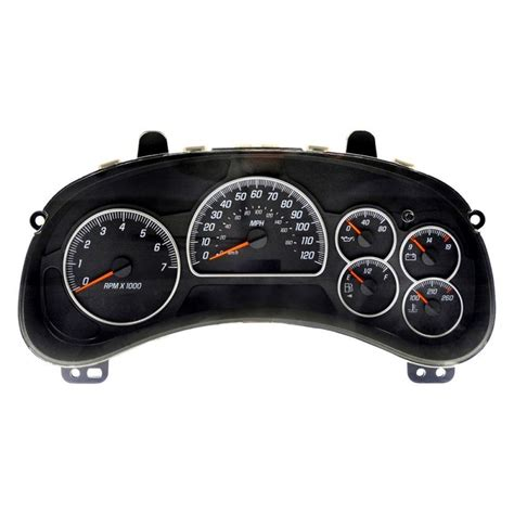 service manual instrument cluster l replacement vw