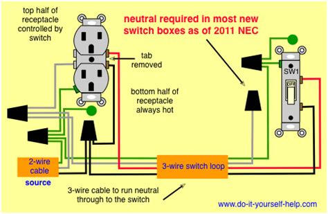 wiring diagram  house light bookingritzcarltoninfo
