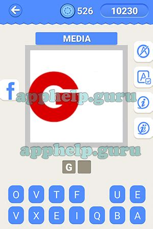 logo quiz ultimate media answers game solver all media logo quiz answers 12 000 vector logos