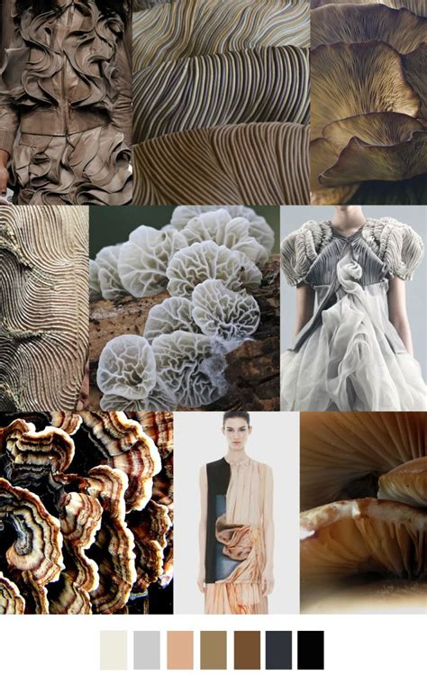 pattern curator on pinterest trends pattern curator color pattern s s 2017
