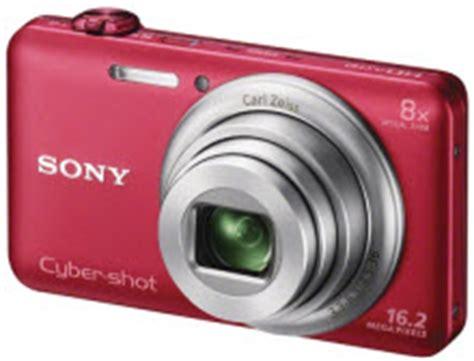 Kamera Sony Wx80 die top 10 der besten kameras f 252 r vlogging