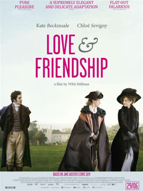 film love friendship love friendship cinebel