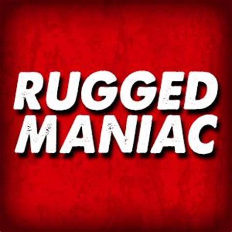 rugged maniac obstacle list april 22nd 2017 rugged maniac 5k obstacle race mud run finder