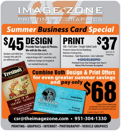 Moo Business Cards Coupon