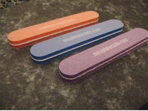 Koongs Sanding Abrasives Sponge Stick 180 mfs na 009 sanding sponge pack purple orange blue 100