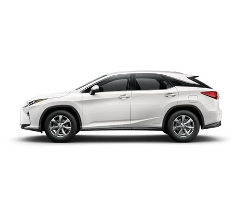 Lexus Watertown Ma by New 2017 Lexus Rx 450h At Lexus Of Watertown Your Boston