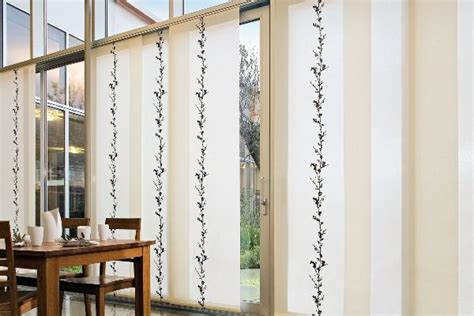 japanese pattern curtains japanese curtains perfect solution for stylish interiors