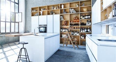good kuechen  german kitchen systems remodelista