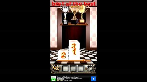 100 Floors Escape Level 47 Walkthrough - 100 floors escape level 41 45 walkthrough 100 floors