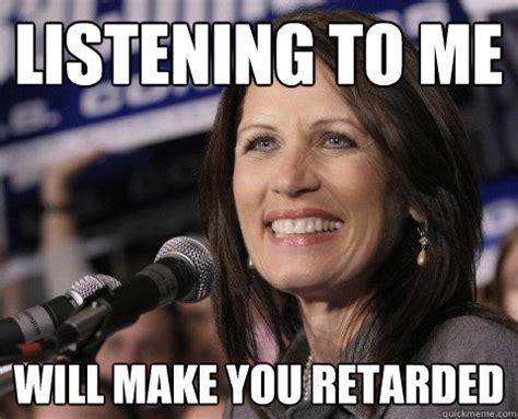 Meme Michelle - poor michelle