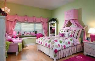 diy girls bedroom diy room decor for teenage girls pinterest cute teen girls
