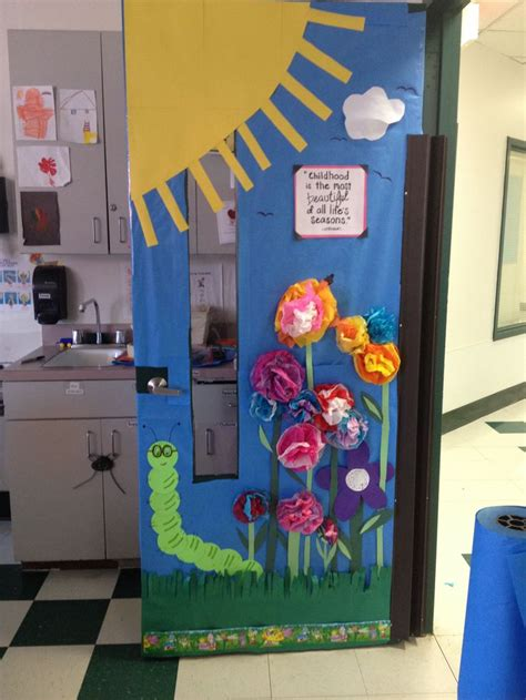 pre k classroom decorating themes pre k classroom door miss classroom