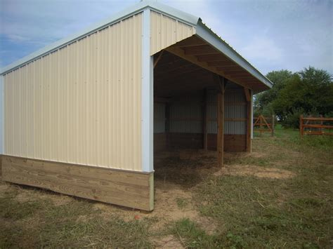 Sheds On Line by Sheds Plans Guide Chapter Goat Barn Construction