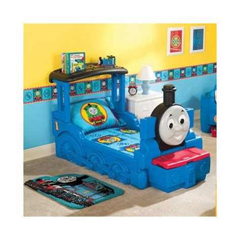 thomas the train bedroom decor thomas tank engine friends twin bedding comforter