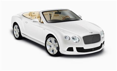 white bentley convertible white convertible bentley beige interior when i win the