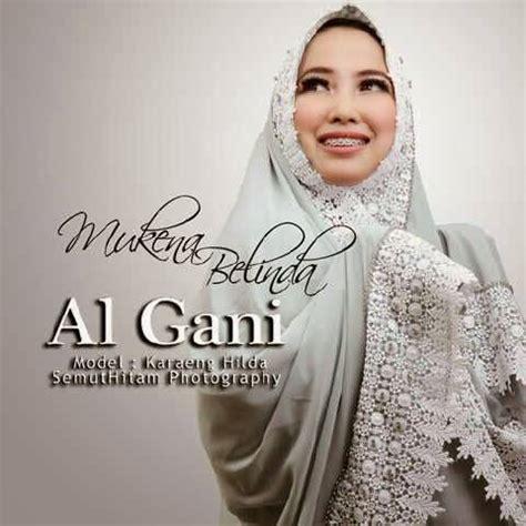 model mukena al gani archives page 7 of 9 jual mukena al gani