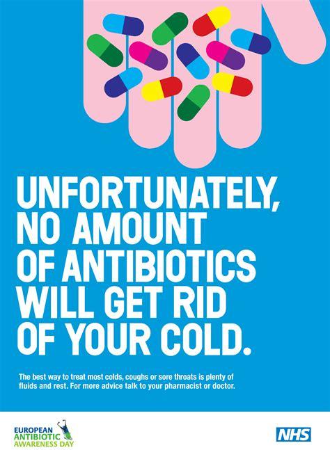european antibiotic awareness dayo famlii