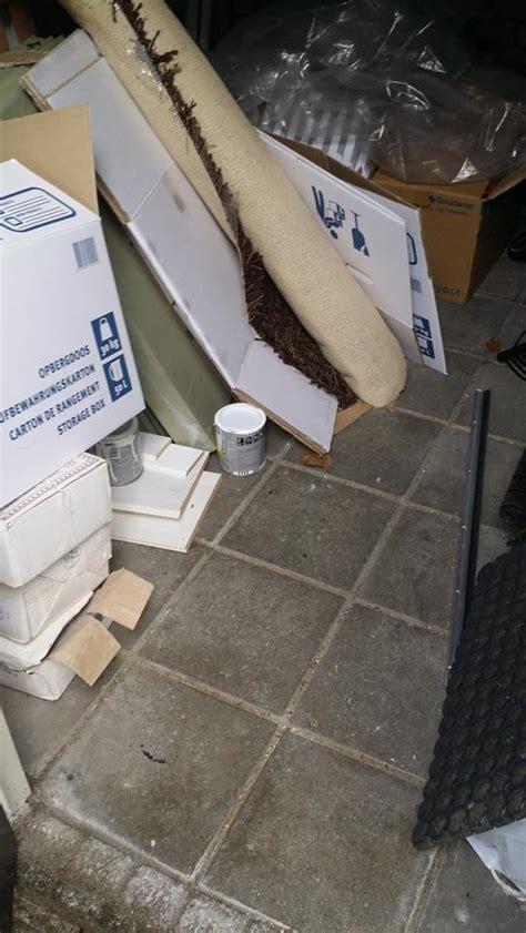 schuur laten isoleren stenen schuur isoleren werkspot