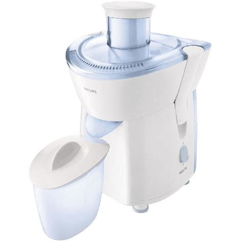 Juicer Philip Hr 1823 philips juicer hr 1823 price in bangladesh philips juicer