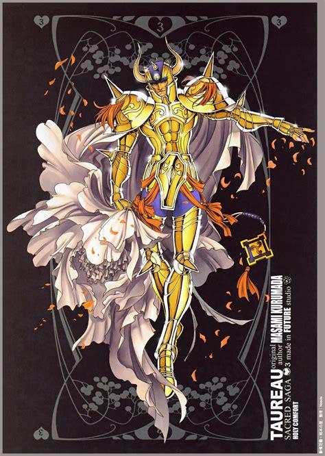 libro sacred libro de arte saint seiya sacred saga de masami kurumada saint seiya caballeros y el zodiaco