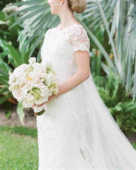 bouquet di fiori per sposa 1001 idee di bouquet sposa per scegliere un elemento