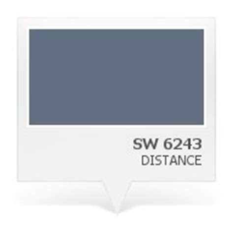 sw 6243 distance fundamentally neutral sistema color