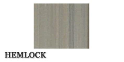 Alside Siding Colors Vinyl Siding Prices