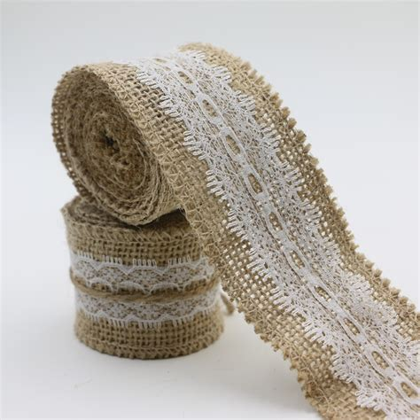 Macrame Supplies - popular macrame supplies buy cheap macrame supplies lots
